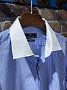 Рубашка мужская Poggino (0301), фото 2