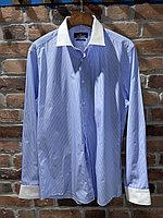 Рубашка мужская Poggino (0301)