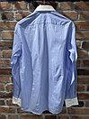 Рубашка мужская Poggino (0301), фото 3