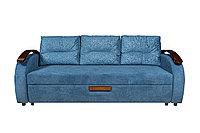 """Прямой диван """"Мальта"""""""