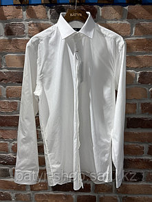Рубашка мужская Poggino (0302)