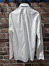 Рубашка мужская Poggino (0302), фото 3