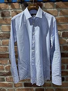Рубашка мужская Poggino (0303)