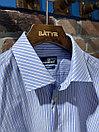 Рубашка мужская Poggino (0303), фото 2