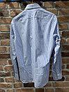 Рубашка мужская Poggino (0303), фото 3