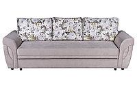 """Прямой диван """"Грация"""" 2.50см"""