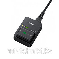 Зарядное устройство Sony BC-QZ1 для FZ-100