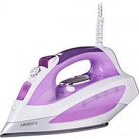 Утюг Ardesto IR-C2240-VT White-Purple