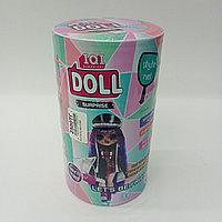 Аналог куклы лол