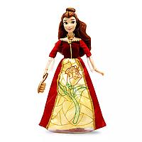Принцесса Бель в светящемся платье и звуковым эффектом «Красавица и Чудовище», фото 1