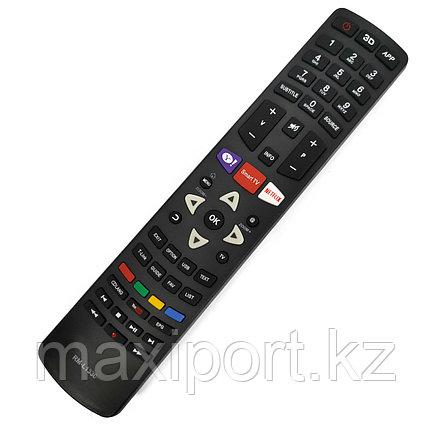 Пульт для телевизоров TCL со смартом Smart tv 1330, фото 2