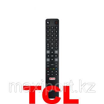 Пульт для телевизоров TCL со смартом Smart tv 1508