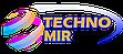 Интернет-магазин ТехноМир.kz