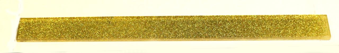 Декор ярко малиновый ярко-золотой
