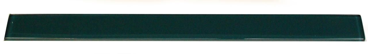 Декор ярко малиновый зелёный