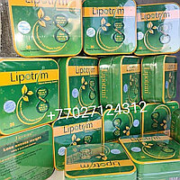 Lipotrim ( Липотрим ) 36 капсул для похудения, фото 1