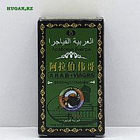 Арабская виагра зеленая