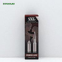 Крем-смазка XXL Power Life для мужчин