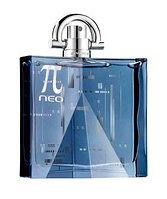 Туалетная вода Givenchy Pi Neo 100ml (Оригинал-Франция)