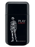 Туалетная вода Givenchy Play In The City Pour Homme 100ml (Оригинал-Франция)