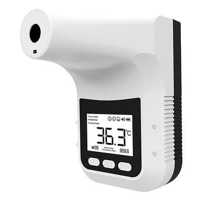 Стационарные инфракрасные термометры