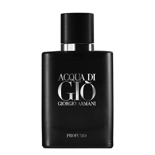 Парфюм Acqua di Gio Profumo Giorgio Armani Тестер 40мл (Оригинал - Италия