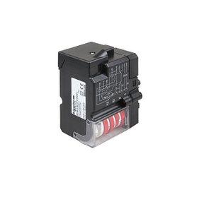 Сервоприводы и заслонки SCHNEIDER ELECTRIC для горелок