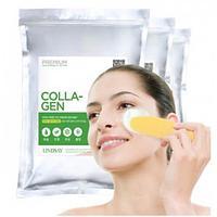 Premium Collagen Modelling Mask 1000 gr [Lindsay]