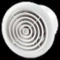 Вентиляторы вентс серии ПФ (от 100-150 мм)