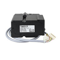 Сервопривод SCHNEIDER ELECTRIC STE4.5 B0.37/6 R
