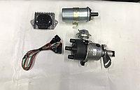 Комплект бесконтактной системы зажигания, фото 1
