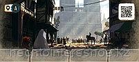 Место преступления: Средневековье, фото 7