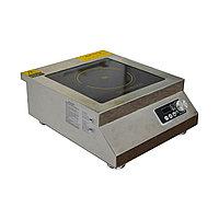 Плита индукционная настольная DE-5000 5 кВт