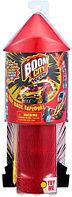 Набор игрушек Boom City Racers 40038 Стартовый набор с лончером