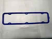 Прокладка клапанной крышки 417/421 (силиконовая)