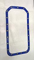 Прокладка паддона (силиконовая) 402