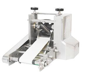 Оборудование для производства хлебцев и снеков