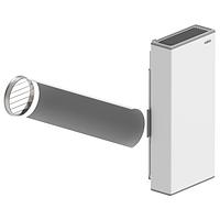 Прибор вентиляционный VAKIO KIV