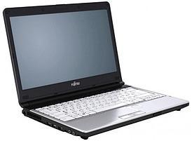 "Fujitsu Lifebook S761 13"" Intel Core i5 2520M"