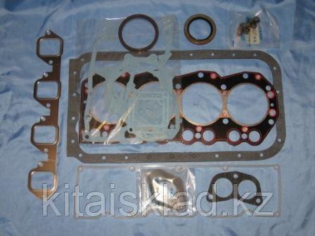 Ремкомплект прокладок FAW 1041