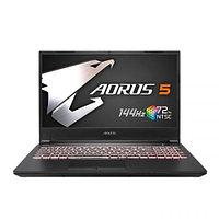 Gigabyte AORUS 5 ноутбук (9RC45KB8BG4S1RU0000)