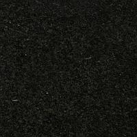"""Гранит """"Black Pearl"""" (Черный Жемчуг)"""