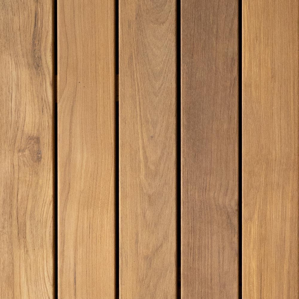 Термодоска (древесина) ТИК