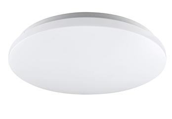 Светильник LED НАМСО 30Вт 4000К 380мм