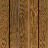 Термодоска (древесина) ЯСЕНЬ