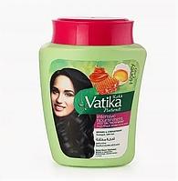 Маска для волос VATIKA