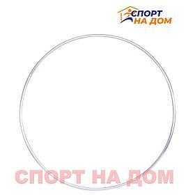 Обруч металлический Диаметр (90см)