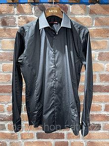 Рубашка мужская Poggino (0304)