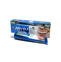 Зубная паста для курящих Dabur Herbal Smokers