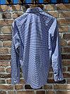 Рубашка мужская Poggino (0305), фото 3